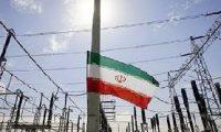 باقري:أي تغيير في السياسة العراقية تجاه إيران سيصبح الإتفاق في مجال الكهرباء بحكم الملغي