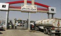 حكومة الإقليم تغلق منافذها مع إيران  بسبب كورونا