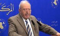 تحالف الفتح:تأجيل عرض كابينة علاوي على البرلمان إلى الأسبوع المقبل