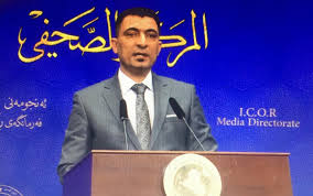 الجابري:مجلس الوزراء وافق على خطة كهرباء محافظة ذي قار