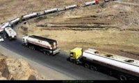 الطاقة النيابية:7 مليارات دولار سنوياً تذهب إلى جيوب قادة حزب بارزاني من خلال تهريب النفط