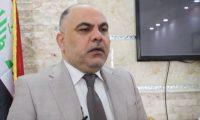 بالوثائق..نائب يرفع دعوى قضائية ضد وزير المالية وشركة سومو للتلاعب بالأموال