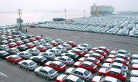 """شركة """"هيونداي"""" تستدعي 430 ألف سيارة صغيرة بسبب خلل"""