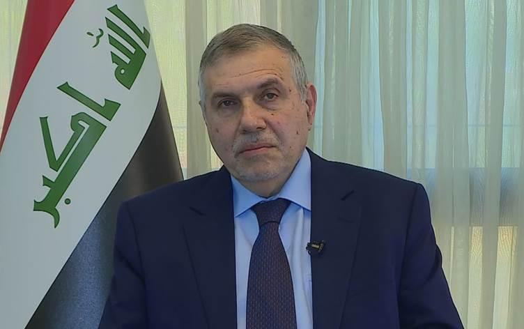 تحالف الفتح يرجح تأجيل التصويت على حكومة علاوي إلى يوم الأحد المقبل
