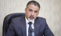نائب:وزير العصائب( العمل) ابرم عقودا وهمية بقيمة 270 مليار دينار