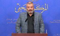الفتلاوي:علاوي يجري اتصالات مكثفة مع القوى الشيعية لدعم تمرير حكومته