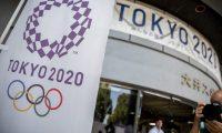 اليابان تقرر تنظيم أولمبياد طوكيو في موعدها المحدد