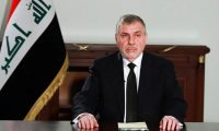 """مصدر نيابي كردي:مفاوضات علاوي مع الكرد """"فشلت"""""""