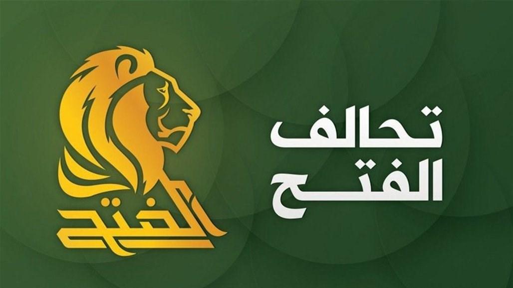 تحالف الفتح:مزاجيات متقلّبة لقادة الكتل الشيعية في اختيار المرشح لرئاسة الوزراء