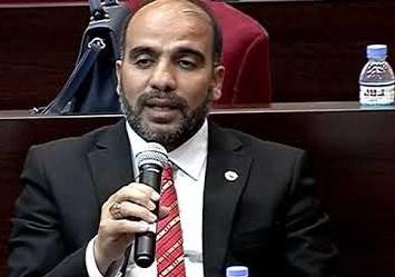 التيار الصدري:حكومة علاوي ستمر رغم أنف المعترضين!!