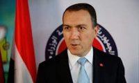 يلدز:111 مليار دولار حجم التبادل التجاري بين العراق وتركيا خلال 8 سنوات