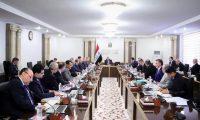 نائب يرفع دعوى قضائية ضد حكومة عبد المهدي