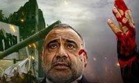 نائب:عبد المهدي سيستقر في أربيل لوجود عشرات الدعاوى القضائية  ضده من قبل أسر شهداء وجرحى المتظاهرين