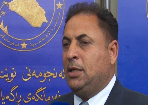 """ائتلاف المالكي:الكتل السياسية """"مصرّة""""على فرض مرشيحها في حكومة علاوي"""