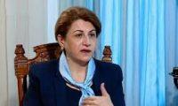 نائب كردي:علاوي رضخ لمطالب القوى السياسية
