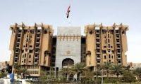 وزارة الصناعة تعلن عن قدرتها في إنتاج المدافع والراجمات