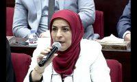 نائب:استقالات جماعية من حزب بيارق الخير