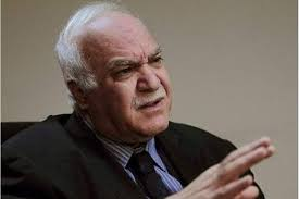 صالح يطمئن الشعب العراقي بأن العجز المالي في موازنة 2020 لايؤثر على رواتب الموظفين والمتقاعدين