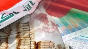 المالية النيابية:إرسال الموازنة العامة إلى البرلمان مرهون بتشكيل الحكومة