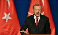 أردوغان يعلن عن قمة رباعية حول إدلب السورية في 5 آذار المقبل
