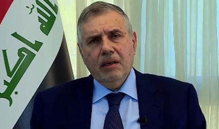 """بالوثائق..البرنامج الحكومي لعلاوي مجرد """" حشو كلام"""" غير قابل للتطبيق وخالي من موعد الانتخابات المبكرة"""