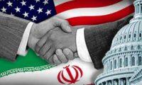 الشيوخ الأمريكي :مشروع قرار يحث واشنطن وطهران على العودة للإتفاق النووي