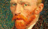 هولندا..سرقة لوحة للفنان فان غوخ