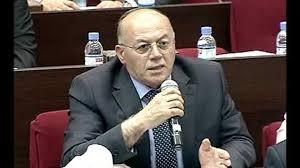 حزب بارزاني:نحن مع أي مرشح شيعي يلبي طلباتنا