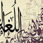 اللغة الأم والهوية العربية.. عدم مجاراة التطور إنسلاخ خطير