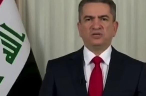 لماذا أثار تكليف الزرفي هلع المليشيات في العراق؟