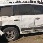 نجاة رئيس الوزراء السوداني من محاولة اغتيال