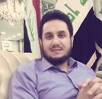 نائب كردي ينفي وجود حوار بين الزرفي والأحزاب الكردية حول تشكيل حكومته