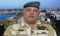 العمليات المشتركة:انسحاب قوات التحالف إلى بلدانها