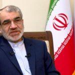 تأجيل الجولة الثانية من الانتخابات التشريعية في إيران بسبب كورونا