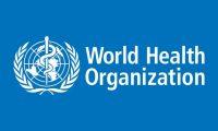 الصحة العالمية:لا تغيرات في مستوى عدوانية كورونا