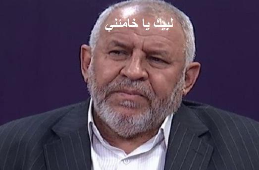 ألا دولة..منظمة بدر:سنحرق العراق في حال بقاء الزرفي مكلفا لرئاسة الوزراء!!!