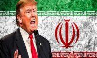 لماذا أمهل ترامب الاحزاب العميلة لإيران شهر ؟