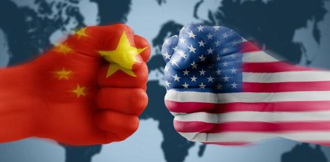 الصين للولايات المتحدة: كل خيارات الرد على الطاولة