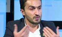 مكتب عبد المهدي:الصين الحليف الإستراتيجي للعراق