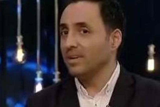 عقاب فوري لممثل إيراني حول كورونا