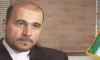 إيران:الحشد الشعبي سيفشل إسقاط حكم المقاومة الإسلامية في العراق!