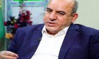 بدر الإيرانية:تكليف الزرفي قرار أمريكي