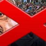 عبد المهدي على خطى المالكي في تدمير العراق