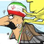 لاسيادة للعراق في ظل بقاء أحزاب الفساد والتبعية