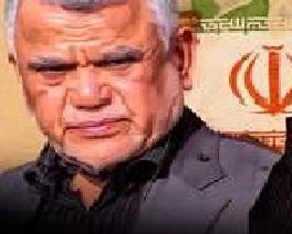 تحالف إيران يعلن عن جمع تواقيع لإقالة رئيس الجمهورية