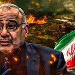 العراقيون يعيشون أسوأ أيامهم في ظل حكومة الميليشيات والفساد والفشل