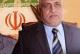 حزب الفياض يؤكد على ضرورة تمرير مرشح إيران لرئاسة الوزراء