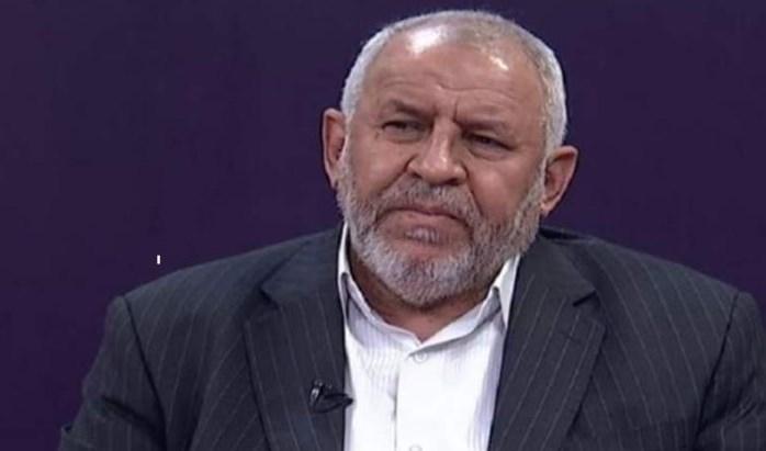 منظمة بدر:نحرق العراق ولن يمر الزرفي!!!
