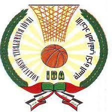 الاتحاد العراقي لكرة السلة يحدد موعداً جديداً لمباريات المربع الذهبي