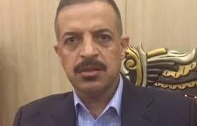 بالوثائق..محمد تميم أمام القضاء بجريمة الفساد